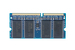 Cisco 1841 128 MB DRAM Upgrade Card, MEM1841-128U256D