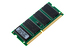 Cisco 1841 256MB DRAM Upgrade, MEM1841-256D