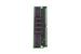 Cisco 2500 Series 4 MB DRAM Upgrade, MEM-1X4D