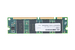 Cisco 2600 Series 32 MB DRAM Upgrade, MEM2600-32D