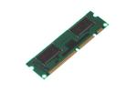 Cisco 2600 Series 16MB DRAM Upgrade, MEM2600-16D