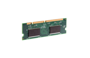 Cisco 2600XM Series 128 MB DRAM Upgrade, MEM2600XM-128D