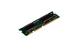 Cisco 2600XM Series 128 MB DRAM Upgrade, MEM2600XM-128D