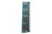 Cisco 2600XM Series 32 MB Flash Upgrade, MEM2600XM-32FS