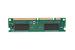 Cisco 2650 Series 64MB DRAM Upgrade, MEM2650-64D