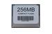 Cisco 2800 Series 256 MB Flash Upgrade, MEM2800-256CF