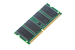 Cisco 2801 256 MB DRAM Memory Upgrade, MEM2801-256D