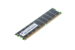 Cisco Approved 2811 512 MB DRAM Memory Upgrade, MEM2811-512D