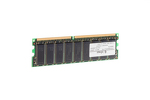 Cisco 2811 512 MB DRAM Memory Upgrade, MEM2811-512D