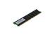 Cisco 2811 512 MB DRAM Memory Upgrade, MEM2811-512D