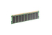 Cisco 2821 512MB DRAM Upgrade, MEM2821-512D