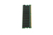 Cisco 2851 256MB DRAM Upgrade, MEM2851-256D