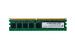 Cisco 2900 Series DRAM upgrade, Third Party, MEM2900-1GB