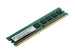 Cisco 2900 Series DRAM upgrade, Third Party, MEM2900-1GB