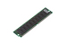 Cisco 3600 Series 16MB DRAM Upgrade, MEM3600-16D