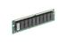 Cisco 3600 Series 16MB DRAM Upgrade, MEM3600-16D
