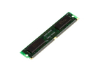 Cisco 3600 Series 4MB DRAM Upgrade, MEM3600-4D