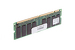 Cisco 3660 Series 64MB DRAM Upgrade, MEM3660-64D