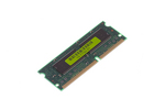 Cisco 3745 64 MB DRAM Upgrade , MEM3745-64D