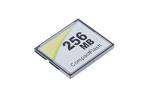 Cisco 3800 Series 256MB Compact Flash Upgrade, MEM3800-256CF