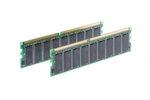 Cisco 3800 Series 1GB DRAM Upgrade (2x512), MEM3800-256U1024D