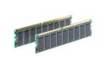 Cisco 3800 Series 1GB DRAM Upgrade (2x512), MEM3800-256U1024D