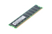 Cisco Approved 3800 Series 512MB DRAM Upgrade, MEM3800-512D