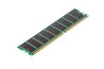 Cisco 3800 Series 512MB DRAM Upgrade, MEM3800-512D