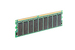 Cisco 3800 Series 512MB DRAM Upgrade, MEM3800-512D