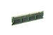 Cisco 870 Series 128MB DRAM Upgrade, MEM870-128D