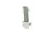 Nexus 5500 Module Blank Cover, N55-M-BLNK