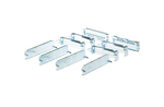 Cisco NM/E Blank Kit with Spacers, NM/E-BLANK-KIT=