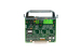 Cisco One-Port Ethernet Network Module, NM-1E