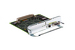 Cisco One-Port Ethernet Network Module, NM-1E