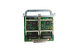 Cisco 1-Fast Ethernet 2-Wic Network Module, NM-1FE2W