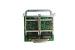 Cisco 1-Fast Ethernet 2-Wic Network Module, NM-1FE2W