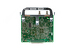 Cisco 2800/3800 1-Port T3/E3 Network Module, NM-1T3/E3