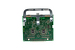Cisco 2-Fast Ethernet 2-WIC Network Module, NM-2FE2W-V2