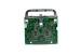 Cisco 2-Fast Ethernet 2-WIC Network Module, NM-2FE2W-V2