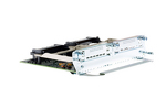 Cisco Two Voice/Fax Interface Card Slot Network Module, NM-2V