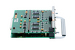 Cisco 32-port Asynchronous Serial Network Module, NM-32A