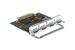 Cisco 4 Port Serial Network Module, NM-4T
