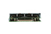 Cisco 8-Port Async/Sync Network Module, NM-8A/S
