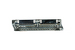 Cisco 2 Slot High Density Voice/Fax Network Module, NM-HD-2V