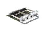 Cisco 1-Ethernet 1-Token Ring Network Module, NM-1E1R