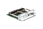 Cisco 1-Ethernet 2-Wic Network Module, NM-1E2W
