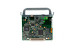 Cisco 1-Port Fast Ethernet Network Module, NM-1FE-TX