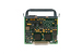 Cisco 1-Port High Speed Serial Network Module, NM-1HSSI