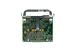 Cisco 1-Port High Speed Serial Network Module, NM-1HSSI