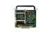 Cisco One Port Voice/Fax Interface Card Network Module, NM-1V